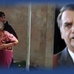 Presidente Bolsonaro elogia ação de policiais que eliminou um bandido