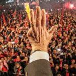 ASSIM TAMÉM JÁ É DEMAIS TAMÉM : Justiça torna ex-presidente Lula réu por lavagem de dinheiro envolvendo R$ 1 milhão