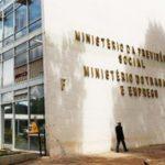 MINISTÉRIO DO TRABALHO DANDO TRABALHO  : PF faz operação para apurar desvio de R$ 12 milhões no Ministério do Trabalho