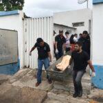 Ataques a bancos terminam em tiroteio com 13 mortes, incluindo reféns, no Ceará