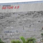 TORCEDORES FANTASMAS: Fraudes feitas por clubes paraibanos para ganhar mais dinheiro ganha repercussão nacional