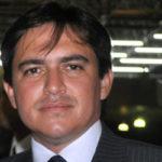 Secretário de Segurança fala em concurso para delegado e policiais civis na Paraíba
