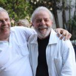 DESUMANIDADE : Juíza nega o pedido do ex-presidente Lula para ir ao velório do irmão