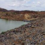 ÔBA, SERÁ QUE LERAM MINHA DENÚNCIA ? : MP vai fiscalizar barragens na PB