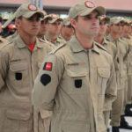 Paraíba deve enviar 16 bombeiros para auxiliar resgates em Brumadinha