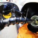 Gasolina, álcool, diesel e GNV: saiba onde abastecer mais barato em JP