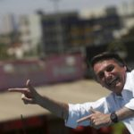 Pedidos para investigar Bolsonaro por atos contra isolamento são arquivados