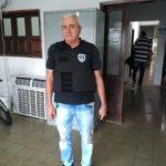 POLICIAL : Pocia Civil de Ingá identifica e prende autores de assalto