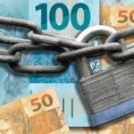 Retenção do FPM por dívidas previdenciárias chega a R$ 573 milhões.