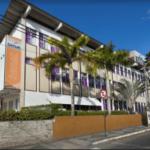 Senac abre matrícula para mais de 90 cursos na PB