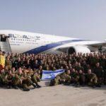 INGRATO E INSENSATO : Ex-senador é 'massacrado' após chamar soldados de Israel de assaltantes