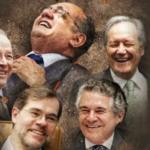 """Decisão da Itália expõe tribunal brasileiro a vexame internacional: """"O STF é uma vergonha"""""""