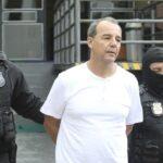 HEM HEM : Cabral confessa pela primeira vez que recebeu propina