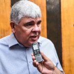 Fórum de Turismo do Vale do Paraíba realiza assembleia extraordinária em Itabaiana (PB) para discutir projetos prioritários