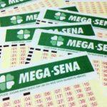 Acumulou! Prêmio da Mega-Sena pode chegar a R$ 90 milhões na próxima quarta