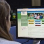 Ministério da Educação divulga resultado do FIES 2019