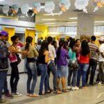Justiça mantém multa de R$ 200 mil ao 'Banco do Brasil' após demora em atendimento
