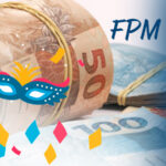 BOM DIA COM DINHEIRO AÍ GENTEM ! : INGÁ e Região recebem o 3º FPM de março. VEJA OS VALORES