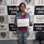 POLICIAL : A equipe do LOBO abocanha mais um da operação Clavus