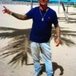 Chefe de facção do RJ é preso na Paraíba, onde vivia em casa de luxo, pintava e vendia quadros