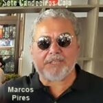 As cartas dos leitores  (Marcos Pires)