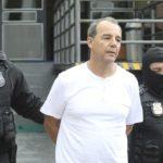 UMA COM CABRAL : Adriana Ancelmo aguarda liberação de visitas íntimas ao marido preso