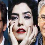 Condenação de Haddad faz artistas emudecerem sobre punição para Fake News (Veja o Vídeo)