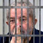 R$ 2,7 MILHÕES: Custo de Lula é maior que valor gasto na campanha de Jair Bolsonaro