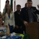 PSL teria produzido candidata laranja na Paraíba que recebeu R$ 201 mil