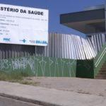 ATENÇÃO E CUIDADO ! : 145 UPAs construídas pelo governo estão fechadas por falta de dinheiro