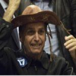 OH VIDA DE GADO : Bolsonaro anuncia análise das usinas de dessalinização que serão instaladas no Nordeste