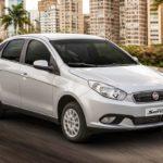 Veja os 5 carros mais confiáveis para se comprar no Brasil