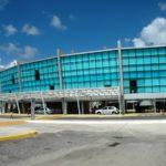 O INGÁ NO MEIO DO CAMINHO DE DE DOIS AEROPORTOS -Empresa espanhola vence leilão e ganha posse da gestão dos aeroportos de João Pessoa e Campina Grande