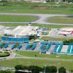 MPF apura monopólio de empresa de táxi em Aeroporto Castro Pinto