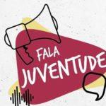 """Programa """"Fala Juventude"""" é destaque na Rádio Tabajara nesta quinta-feira"""