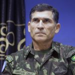 Desequilíbrio de escritor e Guru de Bolsonaro é evidente, diz Minsitro