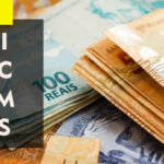 E OLHA MAIS UMA MERREQUINHA AÍ GENTEM ! : Municípios recebem recursos financeiros nesta terça-feira, 12.
