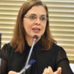 Após A Exoneração De Szabó, Mais Uma Esquerdista Abandona Conselho Nacional De Política Penitenciária