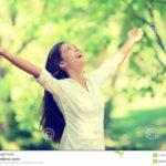 DA ESCOLINHA : No dia da Mulher, saiba como fazer uma mulher feliz