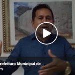 EQUIPE DE PESQUISADORES AMANHÃ , 23, NA FEIRA DE INGÁ (Veja video)