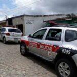 OPERAÇÃO REDE DO MAL: Polícia desarticula grupo acusado de mortes e tráfico em Belém e Caiçara