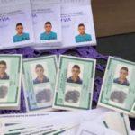 TA CHEGANDO : PF cumpre 21 mandados de prisão em ação contra fraudes no seguro-desempreg