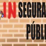 ESSA VEM DO INGÁ CIDADÃO E EU ACUNHO ATRÁS DELE E ENVIO PARA AS OTORIDADES DO GOVERNO, PRINCIPALMENTE O SECRETARIO DE SEGURANÇA