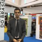 """MTur cria espaço """"Experiências do Brasil"""" na WTM Latin America"""