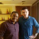 """ÊÊÊPPPAAA ! Roberto Cabrini revela os bastidores da """"Máfia dos Shows em Sergipe""""; assista"""