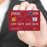 Microcrédito do Banco do Nordeste oferece empréstimo de até R$ 15 mil para pessoas inscritas no Cadastro Único