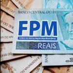 VOLTANDO COM DINHEIRO AÍ GENTEM ! Ingá e Região recebem a segunda parcela do FPM de Abril (Confira)