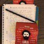 'MEU QUERIDO, MEU VELHO, MEU AMIGO': escrevo-lhe esta carta do exílio que me impus para escapar da morte violenta – Por Jean Wyllys
