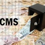 SÓ PRA COMPLEMENTAR : Municípios recebem recursos financeiros nesta terça-feira, 30.