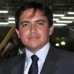 Jean Nunes revela que houve redução de 69% em ataques a banco e promete sistema de reconhecimento facial na PB